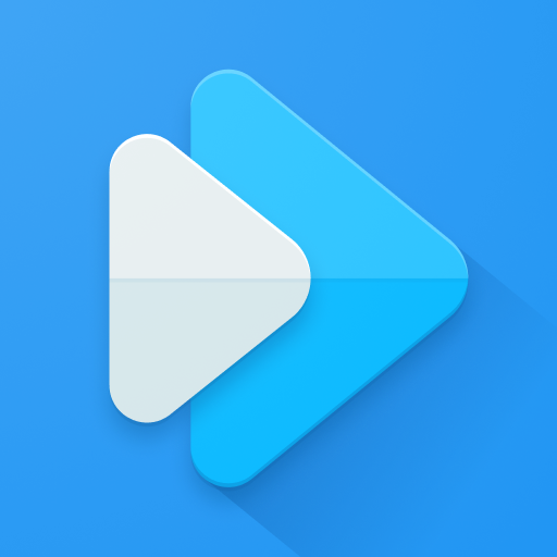 Music Speed Changer - Apps on Google Play