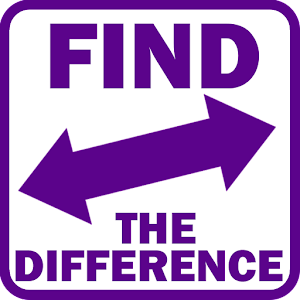 Find the differences for PC and MAC