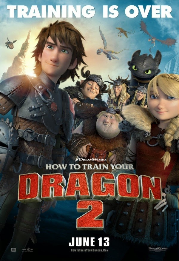 How+to+train+your+dragon+2+theatrical+poster.jpg