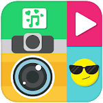 Video Collage Maker 1.0