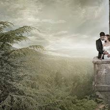 Φωτογράφος γάμου Sophia Alhazidou(alhazidou). Φωτογραφία: 06.02.2014