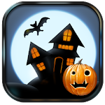 Spooky House ® Pumpkin Crush 2.9.4