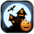 Spooky House ® Pumpkin Crush