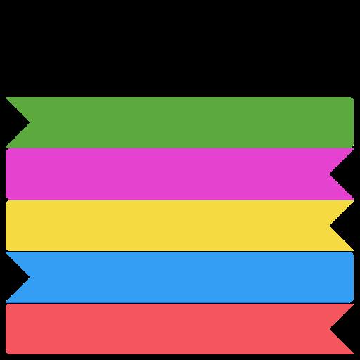 Infinite Library (app)