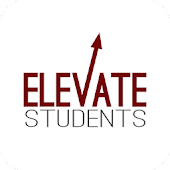 ElevateStudents