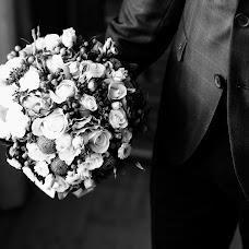 Wedding photographer Elena Grishay (Ellenka). Photo of 21.11.2015