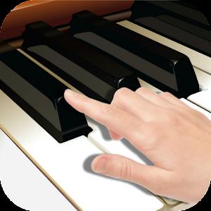 Funny Piano Simulator for PC and MAC