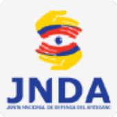 JNDA Inspector