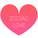 Zodiac Love Calculator icon