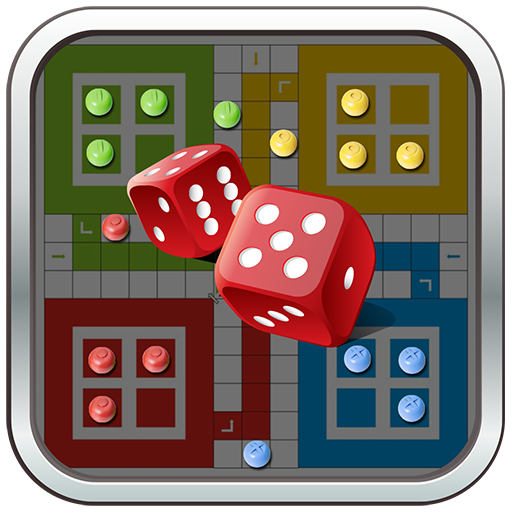Classic Ludo - Apps on Google Play