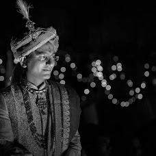 Wedding photographer Sudip Saha (sudipsaha). Photo of 07.09.2015