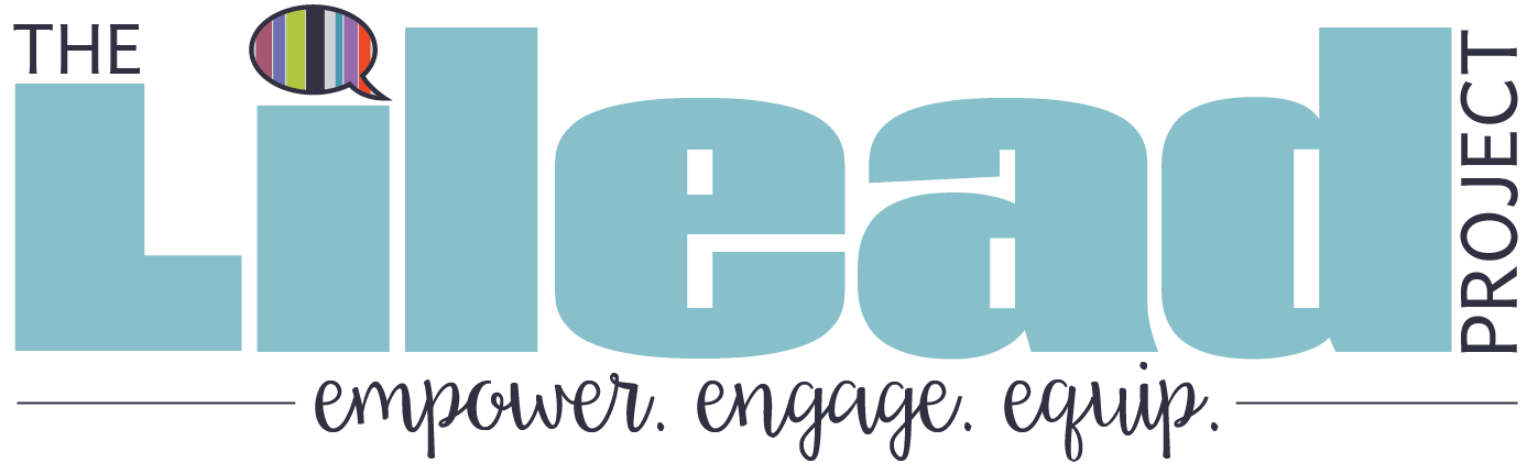Lilead Logo - Header.png