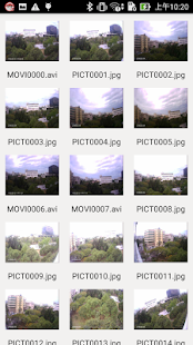 GoPlus Cam- screenshot thumbnail