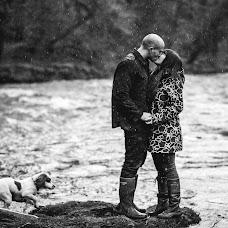 Wedding photographer Anna Poole (AnnaPoole). Photo of 12.03.2017