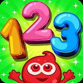 Tải Game Learn Numbers 123 Kids Free Game