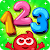 Learn Numbers 123 Kids Free Game - Count & Tracing file APK for Gaming PC/PS3/PS4 Smart TV