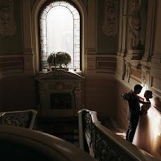 Свадебный фотограф Алексей Гревцов (alexgrevtsov). Фотография от 08.10.2019
