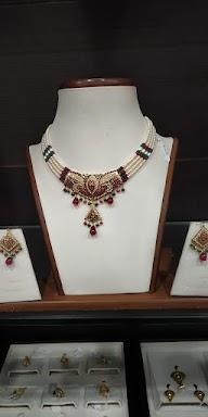 Anjani Jewellers photo 2