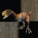 Alive-ARDinosaurs(Carnivorous) icon
