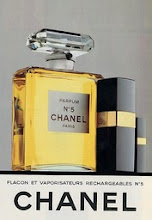 Photo: इत्र थोक http://www.perfume.com.tw/