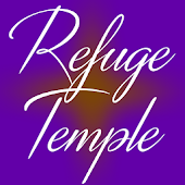 Refuge Temple Church