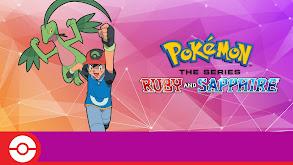 Pokémon the Series: Advanced Battle thumbnail