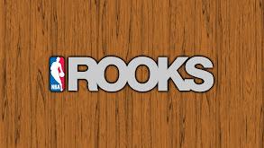 NBA Rooks thumbnail