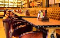 Qubitos - The Terrace Cafe photo 2
