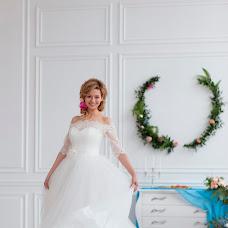 Wedding photographer Olga Ivanova (skipka). Photo of 21.04.2015