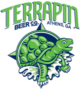 Logo of Terrapin Hopsecutioner
