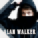 Download Alan Walker All Songs For PC Windows and Mac