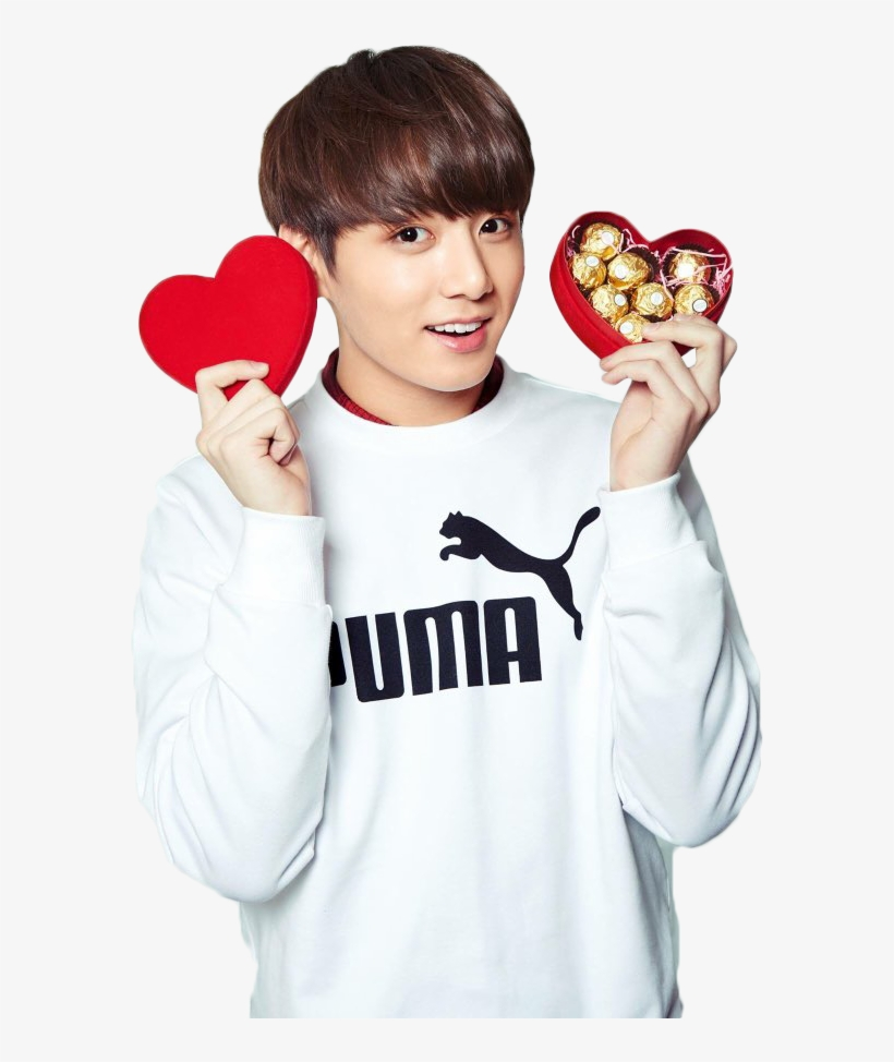 21-219095_jungkook-bts-png-bts-puma-photoshoot-valentines-day