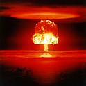 Trumpocalypse:  The Aftermath icon