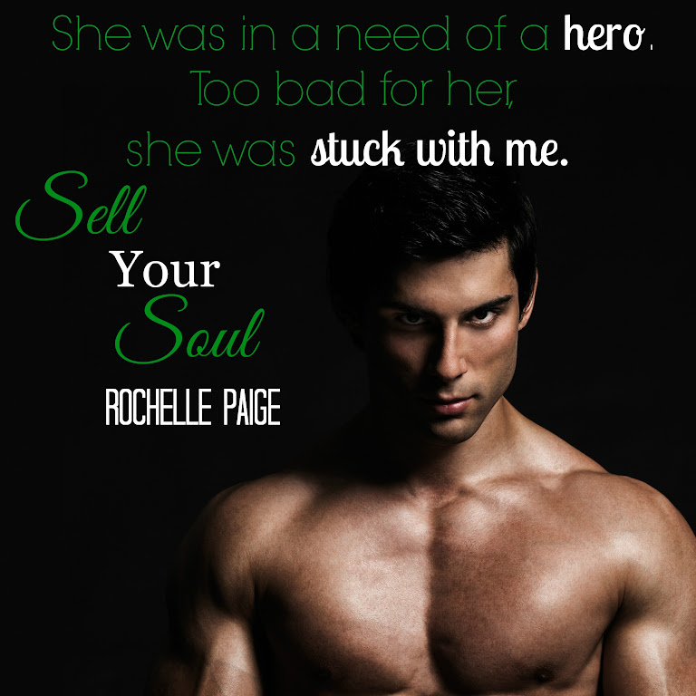 sell your soul teaser hero.jpg