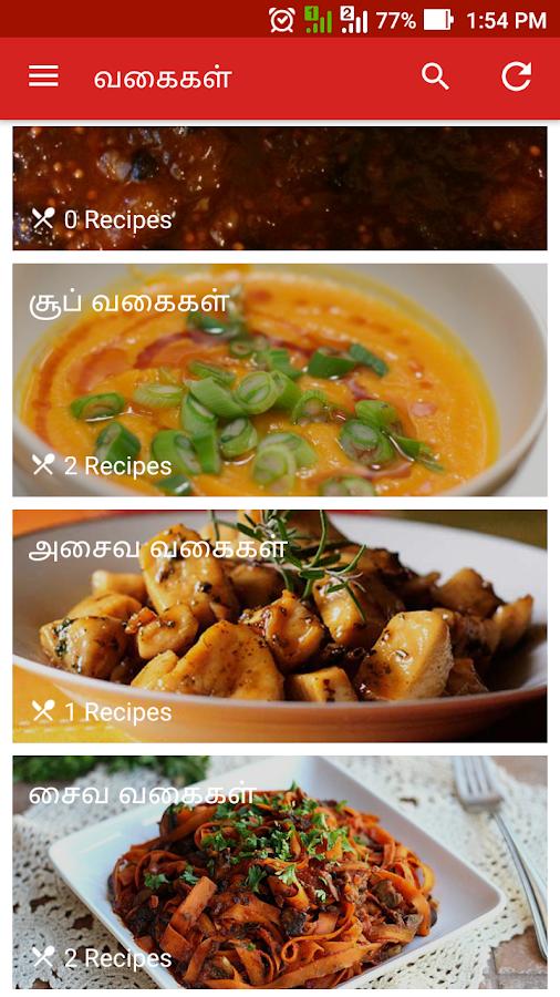 paleo diet food list in tamil pdf
