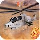 Download Gunship Heli Battle: Helicpter 3d Simulator For PC Windows and Mac