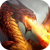 Dragons Wallpapers 2015