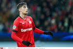 'Real Madrid troeft Bayern München af met 100 miljoen euro én heel aanlokkelijk extraatje in strijd om Duits goudhaantje'