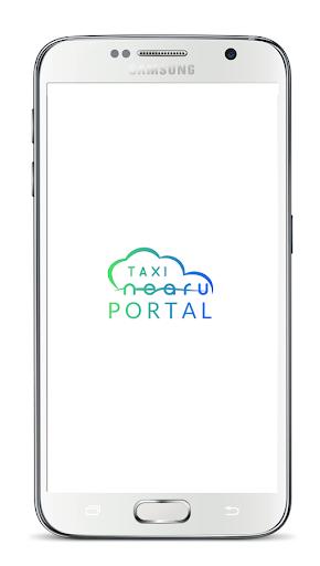 Taxinearu Portal  screenshots 1