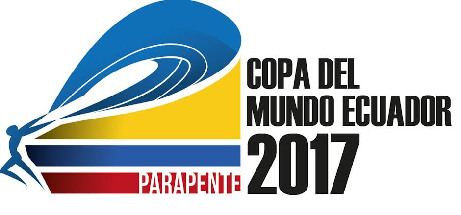 Coupe du Monde 2017 - Equateur