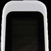 Remote Control For Vestel Air Conditioner