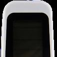 Remote Control For Vestel Air Conditioner apk