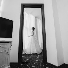 Wedding photographer Katerina Sukheneva (Proview). Photo of 19.10.2015