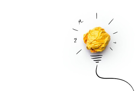Workplace consultancy & strategie