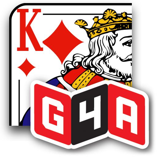 G4A: Indian Rummy (game)