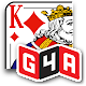 G4A: Indian Rummy Android apk