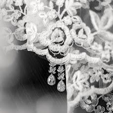 Wedding photographer Anna Krutikova (AnnaKrutikova). Photo of 29.06.2017