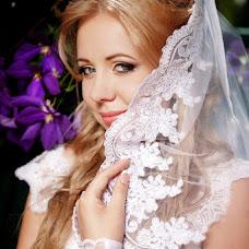 Wedding photographer Yuliya Voylova (voylova). Photo of 22.07.2014