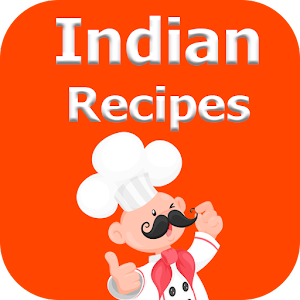 Asian food with videos indian pakistani 11 latest apk download asian food with videos indian pakistani apk download for android forumfinder Choice Image