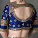Download Blouse Designs Offline - Top Designer Dress,Sarees For PC Windows and Mac